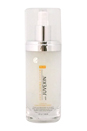 Hair Taming System Leave-In Conditioning Spray by Global Keratin for Unisex - 4 oz Conditioning Spray