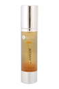 Hair Taming System Serum by Global Keratin for Unisex - 1.69 oz Serum