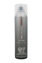 Dry Wash Express Dry Waterless Shampoo by Paul Mitchell for Unisex - 5.5 oz Shampoo