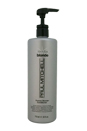 Forever Blonde Conditioner by Paul Mitchell for Unisex - 24 oz Conditioner