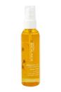 Biolage SmoothProof Serum by Matrix for Unisex - 3 oz Serum