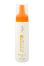 Hair Taming System Styling Mousse by Global Keratin for Unisex - 8.5 oz Mousse