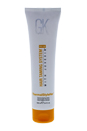 Hair Taming System Thermal Style Her by Global Keratin for Unisex - 3.4 oz Styling Cream