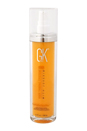 Hair Taming System Curls Define Her by Global Keratin for Unisex - 3.4 oz Cream