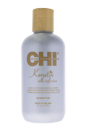 Keratin Silk Infusion by CHI for Unisex - 6 oz Reconstructer