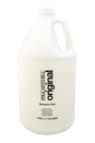 Shampoo One by Paul Mitchell for Unisex - 1 Gallon Shampoo