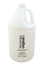 Awapuhi Shampoo by Paul Mitchell for Unisex - 1 Gallon Shampoo