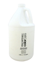 Color Protect Daily Shampoo by Paul Mitchell for Unisex - 1 Gallon Shampoo