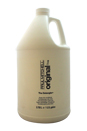The Detangler by Paul Mitchell for Unisex - 1 Gallon Detangler