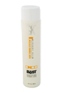 Hair Taming System The Best Juvexin Treatment by Global Keratin for Unisex - 10.1 oz Treatment