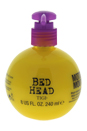 Bed Head Motor Mouth - Mega Volumizer With Gloss by TIGI for Unisex - 8 oz Volumizer