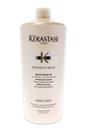Densifique Bain Densite Bodifying Shampoo by Kerastase for Unisex - 34 oz Shampoo