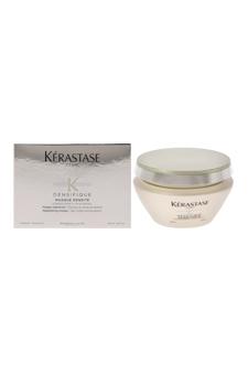 Masque Densite by Kerastase for Unisex - 6.8 oz Masque