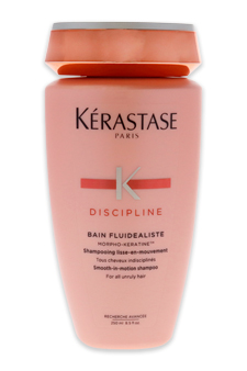 Kerastase bain miroir factory brand outlets for Kerastase reflection bain miroir