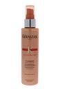 Discipline Fluidissime Complete Anti-Frizz Care Spray by Kerastase for Unisex - 5.1 oz Anti-Frizz Care Spray