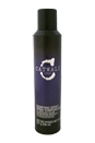 Catwalk Bodifying Spray by TIGI for Unisex - 8 oz Hair Spray