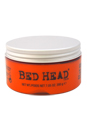 Bed Head Colour Goddess Miracle Treatment Mask by TIGI for Unisex - 7.05 oz Mask