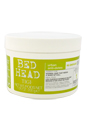 Bed Head Urban Antidotes Re-Energize Treatment Mask by TIGI for Unisex - 7.05 oz Mask