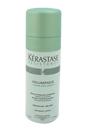 Resistance Volumifique Impulse Amplifying Mousse by Kerastase for Unisex - 5.1 oz Mousse