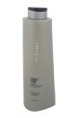 Joigel Firm Styling Gel by Joico for Unisex - 33.8 oz Gel