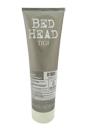 Bed Head Urban Antidotes Reboot Scalp Shampoo by TIGI for Unisex - 8.45 oz Shampoo