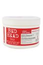 Bed Head Urban Antidotes Resurrection Treatment Mask by TIGI for Unisex - 7.05 oz Mask