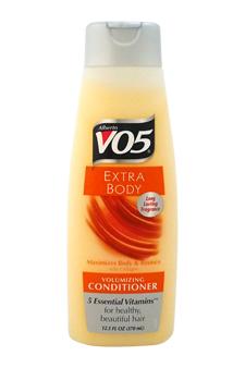 Extra Body Volumizing Conditioner