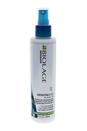 Biolage Advanced Keratindose Pro-Keratin + Silk Renewal Spray by Matrix for Unisex - 6.7 oz Renewal Spray