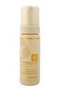Highlight Stylist Bodifying Luminator Texturizing Shine-Foam by Pureology for Unisex - 5 oz Foam