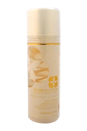 Highlight Stylist Gold Definer Contour Shine-Gel by Pureology for Unisex - 5.1 oz Gel