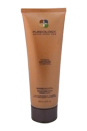 Thermal Antifade Complex Super Smooth Smoothing Cream by Pureology for Unisex - 6.8 oz Cream