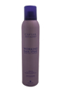Caviar Anti Aging Working Hair Spray - Ultra Dry Control by Alterna for Unisex - 7.4 oz Hair Spray