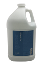 Moisture Recovery Shampoo by Joico for Unisex - 1 Gallon Shampoo