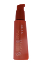 Smooth Cure Leave-In Rescue Treatment by Joico for Unisex - 3.4 oz Treatment