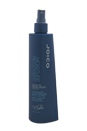 Moisture Recovery Leave-In Moisturizer by Joico for Unisex - 10.1 oz Moisturizer