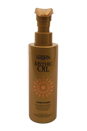 Mythic Oil Nourishing Conditioner by L'Oreal Professional for Unisex - 6.42 oz Conditioner