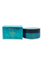 Baume Double Je Multi-Talented Styling Balm - Medium Hold by Kerastase for Unisex - 2.5 oz Balm