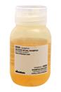 Dede Delicate Ritual Shampoo by Davines for Unisex - 2.5 oz Shampoo