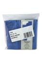 Naturaltech Rebalancing Shampoo Sachet Kit by Davines for Unisex - 12 x 0.40 oz Shampoo