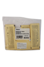 Dede Delicate Ritual Shampoo Sachet Kit by Davines for Unisex - 12 x 0.40 oz Shampoo