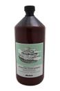 Naturaltech Detoxifying Scrub Shampoo by Davines for Unisex - 33.8 oz Shampoo
