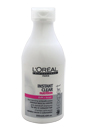 Serie Expert Instant Clear Nutrition Anti-Dandruff Shampoo by L'Oreal Professional for Unisex - 8.45 oz Shampoo