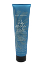 Bb All-Style Blow Dry by Bumble and Bumble for Unisex - 5 oz Creme