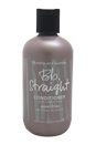 Bb Straight Conditioner by Bumble and Bumble for Unisex - 8.5 oz Conditioner
