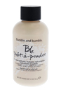 Bb Pret A Powder by Bumble and Bumble for Unisex - 2 oz Shampoo