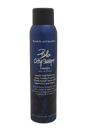 Bb City Swept Finish by Bumble and Bumble for Unisex - 4 oz Hair Spray