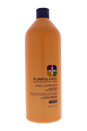 Curl Complete Conditioner by Pureology for Unisex - 33.8 oz Conditioner