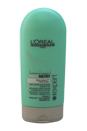 Serie Expert Volumetry Anti-Gravity Effect Volume Conditioner by L'Oreal Professional for Unisex - 5 oz Conditioner