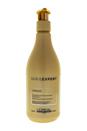 Serie Expert Absolut Repair Lipidium Shampoo by L'Oreal Professional for Unisex - 16.9 oz Shampoo