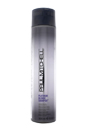 Platinum Blonde Shampoo by Paul Mitchell for Unisex - 10.14 oz Shampoo